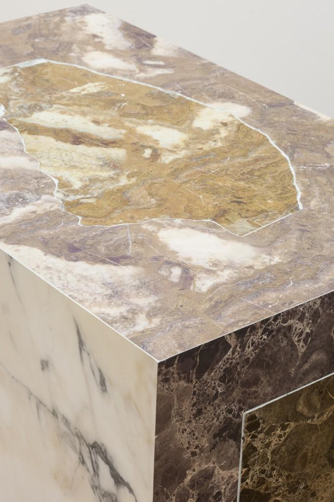 Quarry Composite (Base)