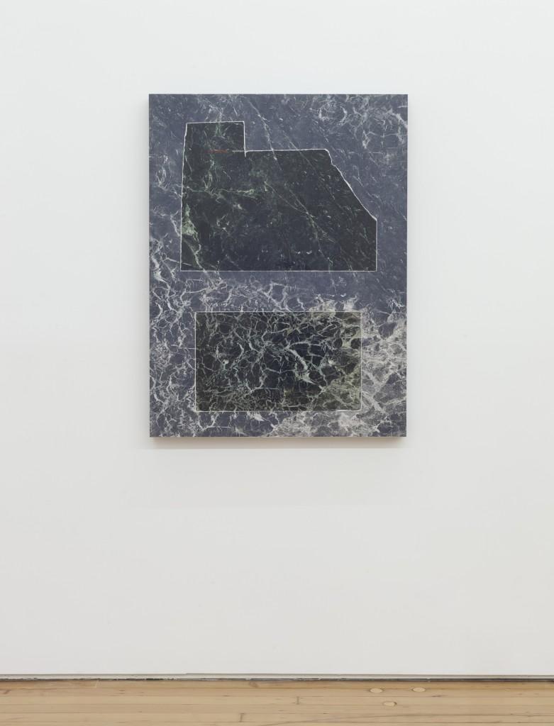 Quarry Composite (Wall Plate)