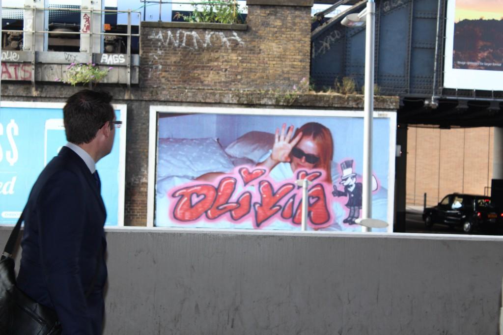 parker-ito-olivia-annin-arts-billboard-london-2