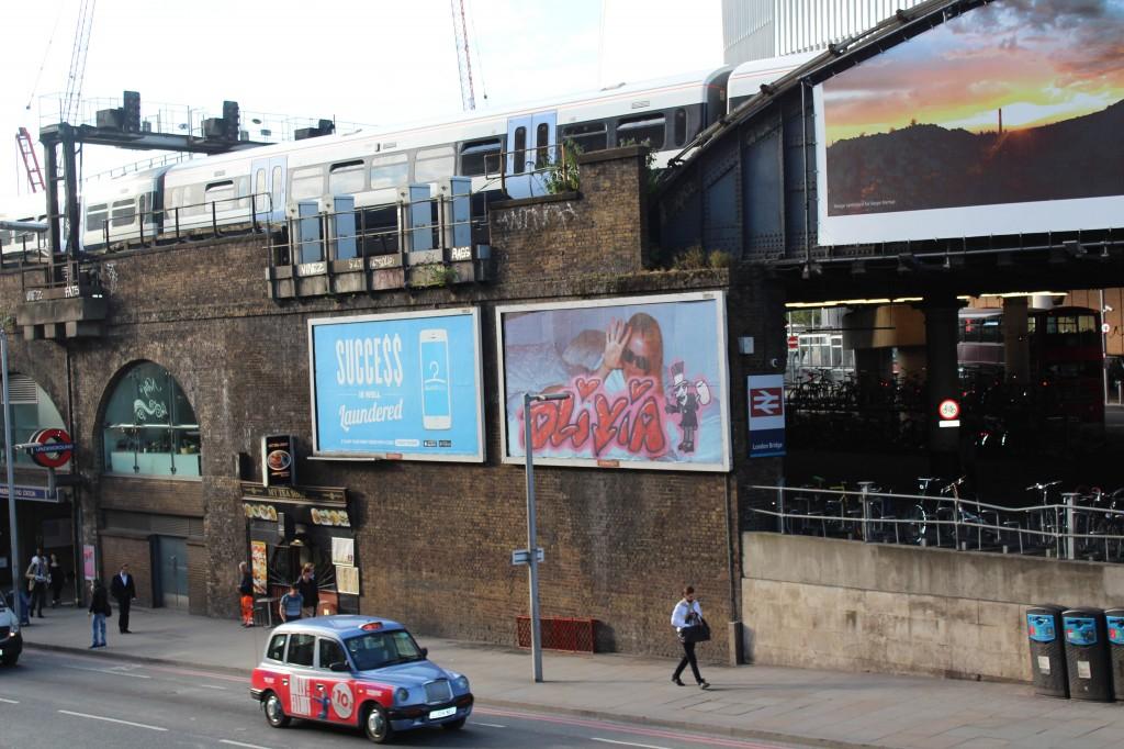 parker-ito-olivia-annin-arts-billboard-london-3