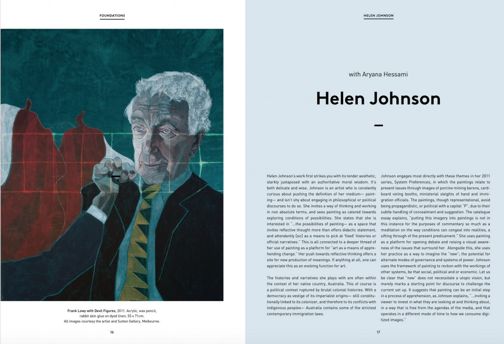 HelenJohnsonFoundationMag