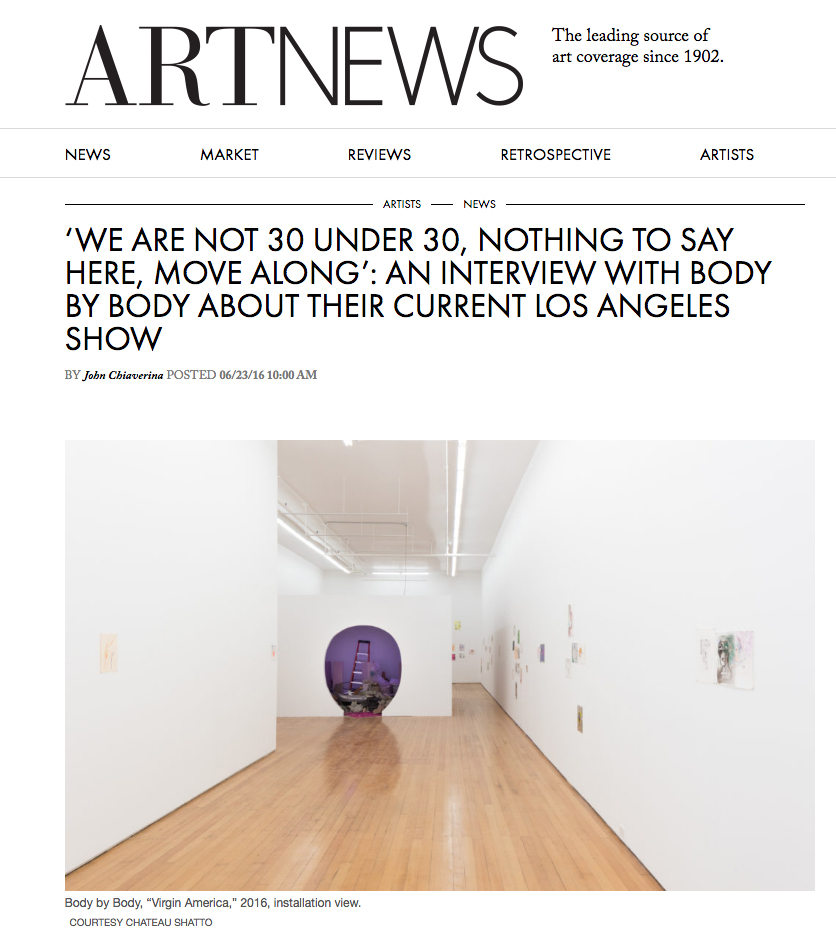 art-news-body-by-by-virgin-america-web