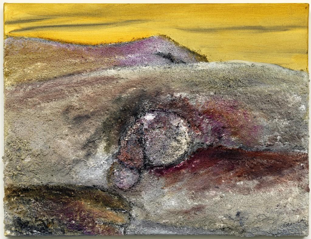 Jacqueline de Jong Gaz Victim Syria