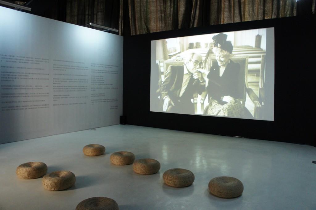 Vanishing Techniques: Photography of Jean Baudrillard Times Museum, Guangzhou