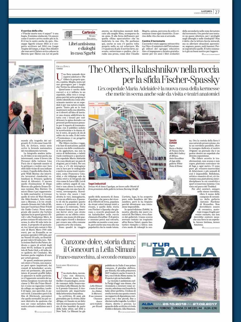 la-stampa_02